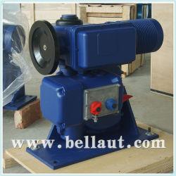 4-20mA Electric Actuator/Bernard Actuator/Bell Actuator