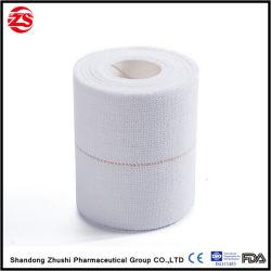 Custom Adhesive Bandage Colored Medical Gauze with Best Price