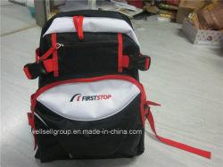 Outdoor Hiking Trekking Sport Polyster Backpack Bag/Promotional Gift