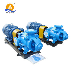 China Shallow Well Pumps, Shallow Well Pumps Manufacturers