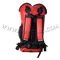New Design Waterproof Bag Custom Logo