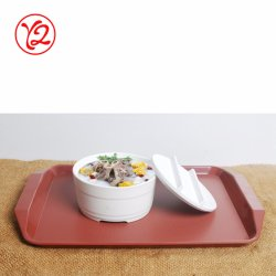 Cheap Athena Fiesta Clearance Shop Mikasa Closeout Dinnerware Tray  sc 1 st  Made-in-China.com & China Closeouts Kitchenware Closeouts Kitchenware Manufacturers ...