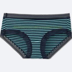 Good Quality Comfortable Women Underwear Lady Panties