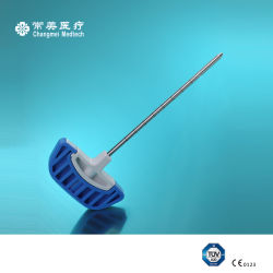 Changmei Medtech Kyphoplasty Tool Kit Spine Surgery