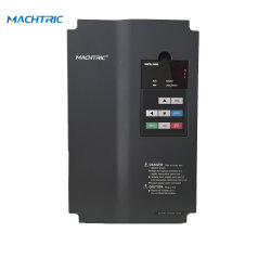 380V 37kw Vector Control Closed Loop Lift Variable Speed Drive