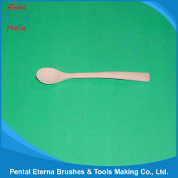 Made in China Wood Spoon (WW-A-13)