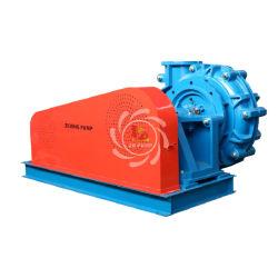High Anti-Abrasive Durable Mine Slurry Pump/Spare Parts Manufacturer in Hebei