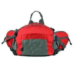 Nylon Travel Carry Sport Shoulder Camera Belt Waist Bag