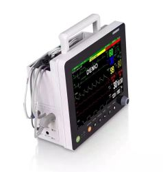 EXW Price Yj-F1 Patient Monitor Hospital Medical