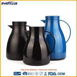 2017 New Product Wholesale Coffee Tea Pot