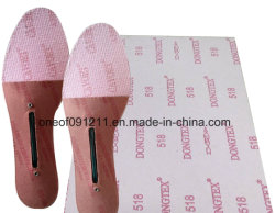 Shoe Insole Paper Board for Shoe Sole Making