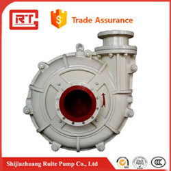 Slurry Pump Bearing Astainlessembly-005
