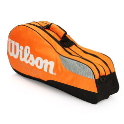 New Design Multifunctional Custom Tennis Racket Bag