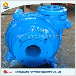 Horizontal Mining Tailings Slurry Transfer Pump Manufacturer