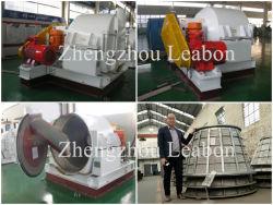 Best Price Washing Coal Use Horizontal Decanter Vibratory Centrifuge