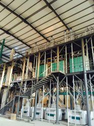 Maize Processing Machine/Maize Milling Plant Kenya Cost/Mill Plant Price