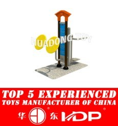 Good Quality Outdoor Fitness Equipment OEM/ODM Orders Are Acceptalbe Sport Goods