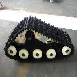 China Atv Track Kit Atv Track Kit Manufacturers