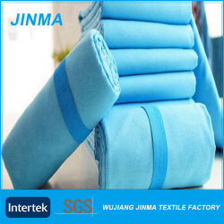 Microfiber Nabaiji Microfiber Custom Beach Towel, Microfiber Towel Fabric