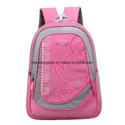 China Supplier Wholesale OEM Sport Bags Kids Student School Bag