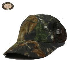 30e4ea6695a58b Factory Classic Outdoor Sports Hunting Fishing UV Protection Leisure Caps