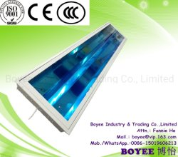 China Recessed Fluorescent Lighting