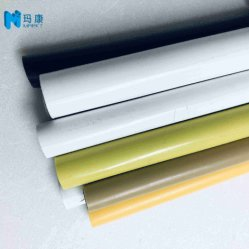 Wholesale Top Quality Perfect in Workmanship Pex Al PE Pipe for Gas System