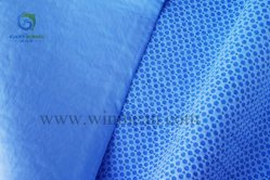 Cooling Towel PVA Towel Factory