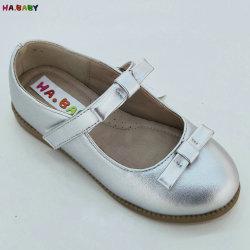 e651aee78b18 China Girls Dress Shoes, Girls Dress Shoes Manufacturers, Suppliers ...