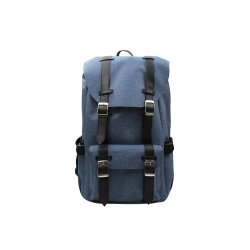 c19392d51 2019 Hot Sale Large Capacity Sports Climbing Travel School Backpack ...