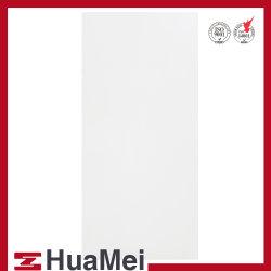 China High Quality Fiberglass SMC Door Skin Good Than Wooden Door