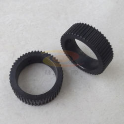 Mxl Xl L Xh Xxh Steel Timing Pulley Supplier