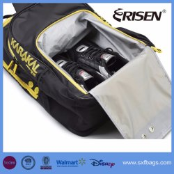 China Famous Product Racquet Sport Bag