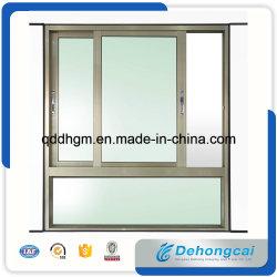 office sliding window glass wholesale office sliding aluminum window window china
