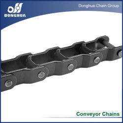 667K X 10FT Pintle Chain /Boxes