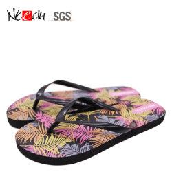 cdfa0496a China Fashionable Man Beach Summer Walk Anti Slip Bath Slipper