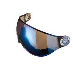 China Helmet Visor, Helmet Visor Manufacturers, Suppliers