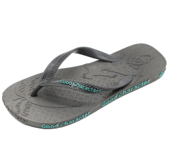 cc3183a13 PVC Strap with PVC Sole Slipper for Women China Fujian Cheap Shoes for Lady  Plastic Debossed