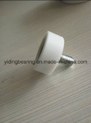 Sliding Window Pulley Bearing 606 608 625 626 688 695 696 Plastic Coated Bearing