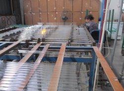 Flare Lead Glass Tube for Lighting