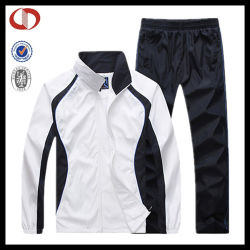 buy best quality shopping China Nylon Jogging Suits, Nylon Jogging Suits Wholesale ...