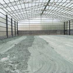 F600 Green Silicon Carbide Powder Used in Slurry Sawing Quartz