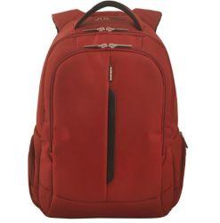 New Design Handbag Hand Bag Contrast Color Bag Leather Tote Backpack Bag