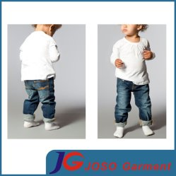Fashion Kids Boy Children Street Jeans Garment (JC8046)