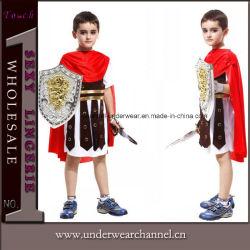 Halloween Party Boys Child Kids Cosplay Children Costumes (TCQ0020)