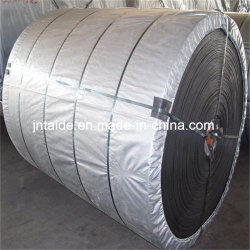 Top Selling Products in Alibaba Coal Mine Conveyor Belt Flame Retardant Belt