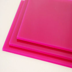 plastic product colored acrylic sheet using for transparent glass substitute - Colored Glass Sheets