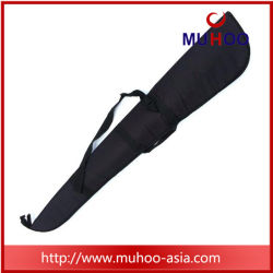 Outdoor Waterproof Nylon Shoulder Sports Fishing Tackle Bag