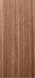 Popular Sale Engineered Wood Veneer From Shenzhen Factory