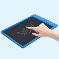12inch LCD Writing Tablet Electronic Graphic Drawing Board